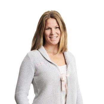 image of staff member Sofia Erlandsdotter Dinneny